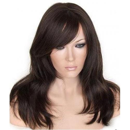 exp de peruca fem MC-1493