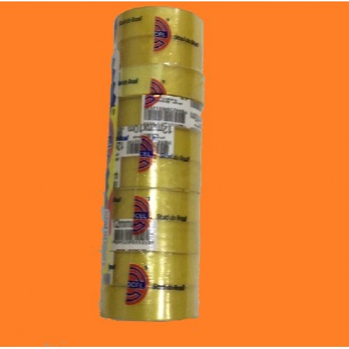 Durex largo pl006 MC- 1815